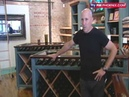 Maynard James Keenan interviewed on Fox about being a wino