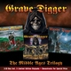 Grave Digger - The Ballad Of Mary (Queen Of Scots)