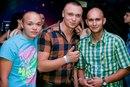 Евгений Насикан, 29 лет, Кривой Рог, Украина
