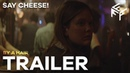 By a Hair Pile poil 2018 Trailer Say Cheese MyFrenchFilmFestival 2020