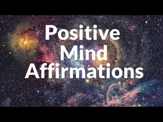 """Affirmations for Health, Wealth, Happiness """"Healthy, Wealthy & Wise"""" 30 Day Program"""
