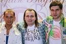 Фотоальбом Ярослава Сумишевского