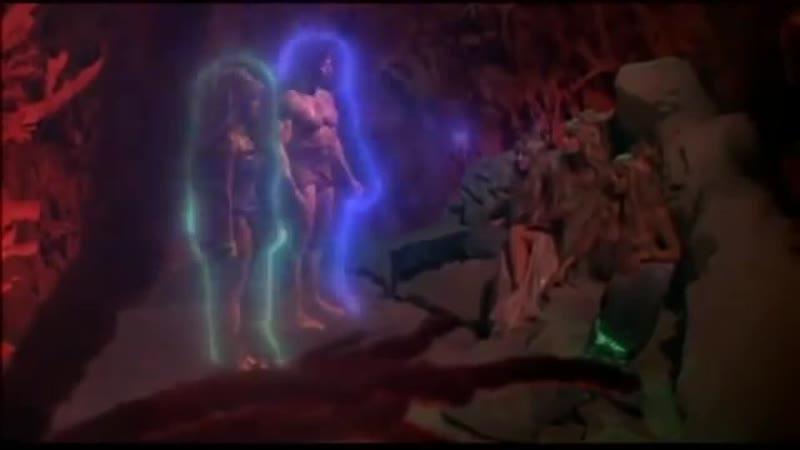 Hercules La Furia Del Coloso 1985 Castellano
