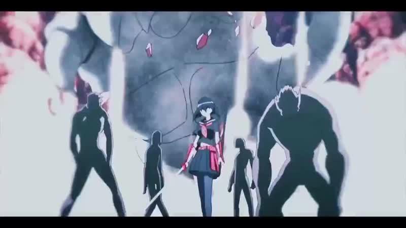 Т А Типичный анимешник 7 ~ пошлое тян аниме хентай anime этти эротика hentai юри порно porn erotic секс