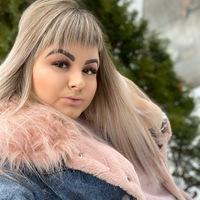 Юлия Сафоненкова