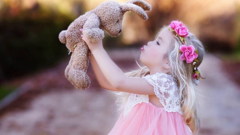Танець з іграшками Кислициної О В демо укр