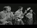 The Beach Boys Little Deuce Coupe California Rock 60s 70s