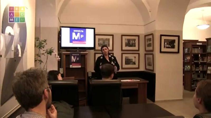 Светлана Адоньева Инна Веселова Презентация книги Мужской род