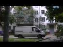 брачное чтиво 1 сезон 27 серия