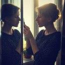 Фотоальбом человека Tatiana Mikhina