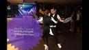 Шоу «Танцующие официанты» от Prestig Show