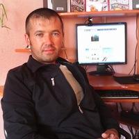 Дубровский Сергей