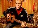 Алексей Гопеев Букварь