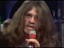 Livin' Blues - Hitch Hikin' (1972)