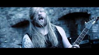 Dark Seal - Cesta Osudu (OFFICIAL MUSIC VIDEO) - Pagan Black Metal (Czech Republic)