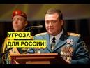 Соратника Захарченко по ДНР в России признали угрозой и отказались выдавать ему паспорт РФ