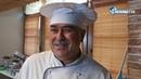Шеф-повар ресторана «Навруз» - о дипломатии еды, узбекской кухне, плове и петербургских блюдах
