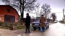 Погоня за тенью (детектив,криминал)( 1 и 2 серии из 24 ) 2011