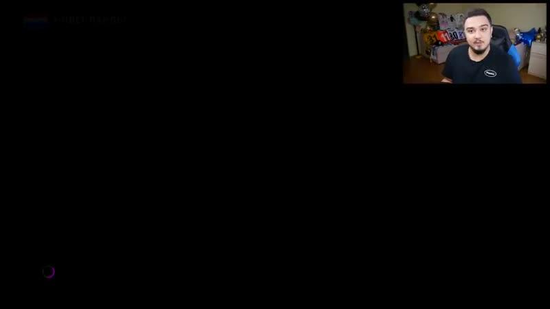 Ruha ★ КАРЬЕРА ЗА ИГРОКА ВАН ДЕ БОББЕН СТАЛ СВОБОДНЫМ АГЕНТОМ КОНЕЦ КАРЬЕРЫ
