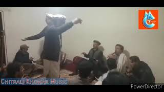 Hop gay gay best Chitrali flute dhool Chitrali Dhool best dance dhool saaz 2020 Mastuj Dhool