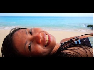 9 Hours of Smile ***|Perfect Vibration ***To Manifest Your Dreams***