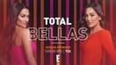 Total Bellas Season 5 premieres Thursday, April 2 at 9/8 C on E!