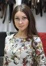Фотоальбом человека Анастасии Барсуковой