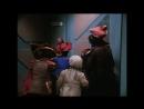 Бак Роджерс в двадцать пятом столетии (2 сезон 8 серия)