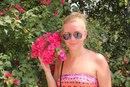 Личный фотоальбом Марины Битеньковой