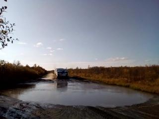 Витязь ДТ-30П