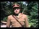 Самая смешная шутка всех времён и народов (01х01-9)— Воздушный Цирк Монти Пайтона (Плывём в Канаду?)