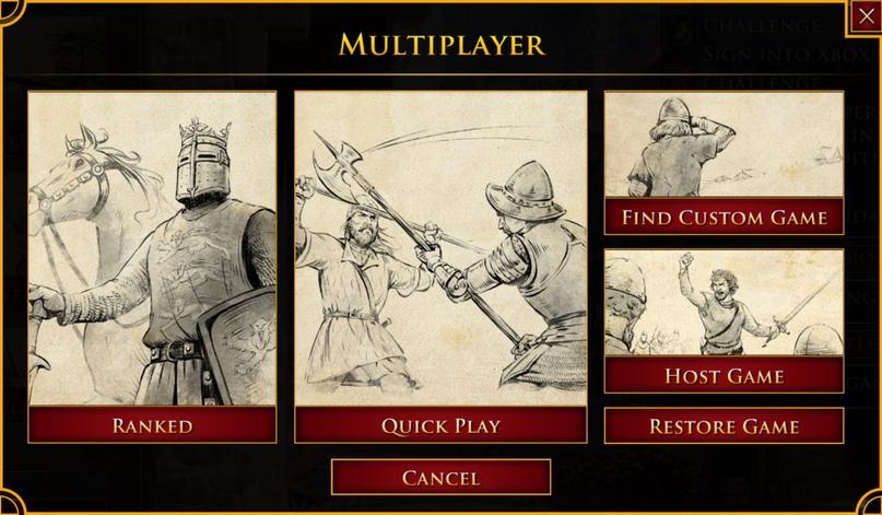 Большой патч к Дню Рождения Age of Empires 2!, изображение №7