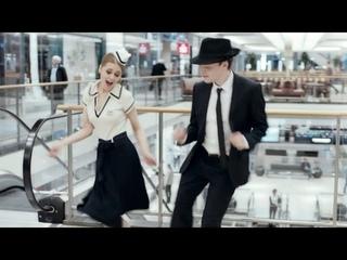 Sven Otten - JustSomeMotion - Deka Spot (Extended Version) - Jamie Berry Feat. Octavia Rose -Delight