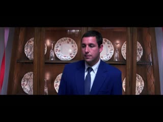 Punch-Drunk Love  by Paul Thomas Anderson
