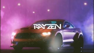 Feverkin - October [Rayzen BassMusic 3.0]