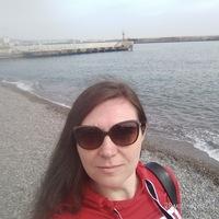 Виктория Виктория