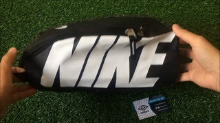 Сумка для обуви Nike Team Training Shoe Bag BA4600 R 067
