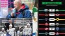 ИНОСТРАНЦЫ / СОВЕТ ДИРЕКТОРОВ / КХЛ Держи передачу с Алексеем Шевченко