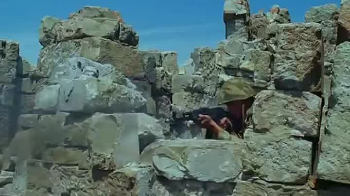 грозовые ворота 4 суб русфильм