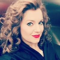 Олеся Ибрагимова
