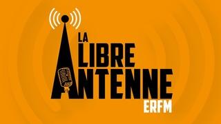 LA LIBRE ANTENNE N°15 : LA DRAGUE, AVEC FRED, QUENTIN-MARIE ET JEAN, ÉMISSION DU 6 MARS 2020