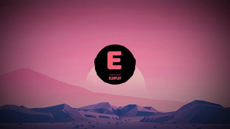 Disfruto (Audioiko Remix) 8D Carla Morrison