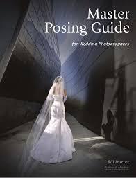 Master Posing Guide for Wedding
