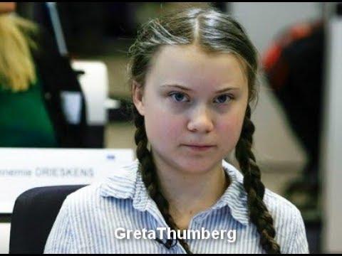 Sciopero per il clima una truffa che sfrutta gli adolescenti per ingannare tutti