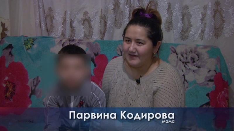 Полицейские с поисковым отрядом «Лиза Алерт» нашли пропавшего без вести несовершеннолетнего