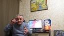 Секрет гипноза великого Феликса Заха. Хасай Алиев. Метод Ключ