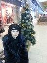 Личный фотоальбом Ирины Головиной