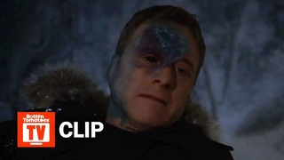 Resident Alien S01 E08 Clip | 'Harry Is Very Worried About Child #62' | Rotten Tomatoes TV