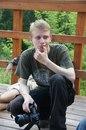 Личный фотоальбом Михаила Буренкова