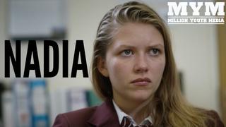 NADIA | Drama Short Film | MYM
